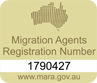 Registred Migration Agent