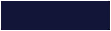 AXYN Logo